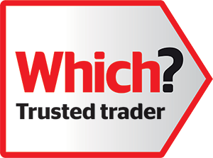 Which Trusted Trader Reviews
