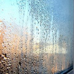 The Causes of Condensation